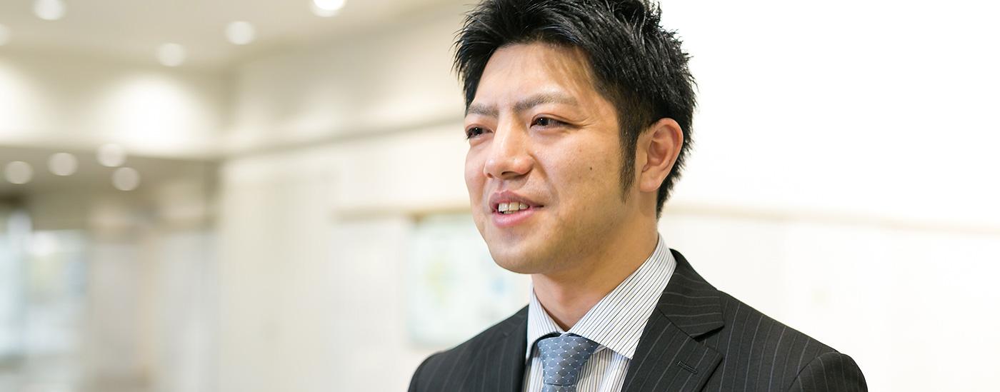 大手メーカーの研究施設での新商品開発 SE・プログラマ 学研奈良登美ケ丘