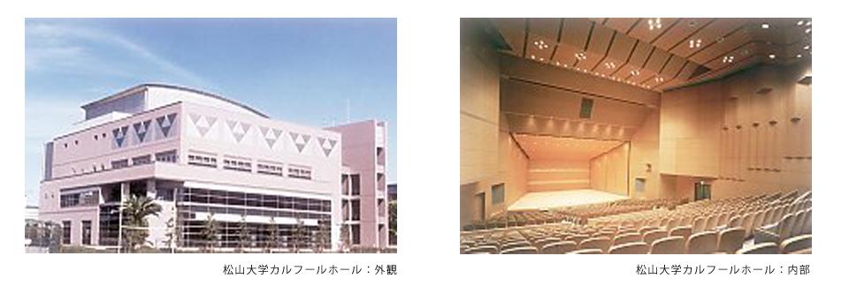 建築音響設計